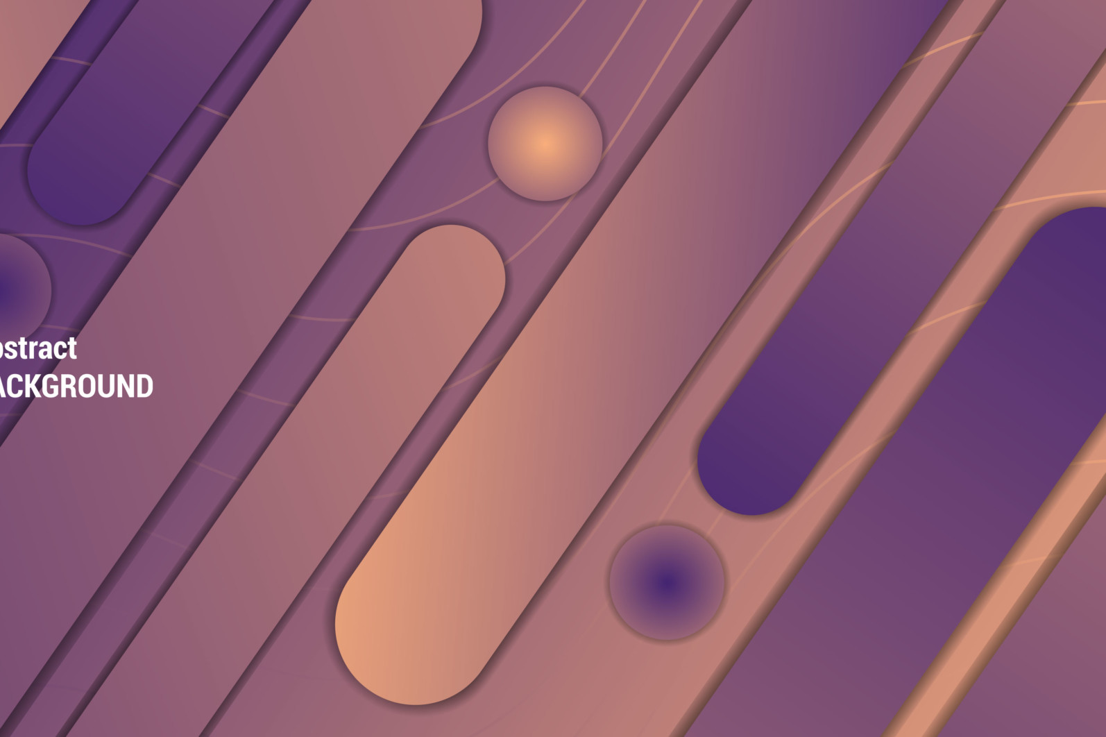 Display Pattern Backgrounds V2 - AB 4 scaled -