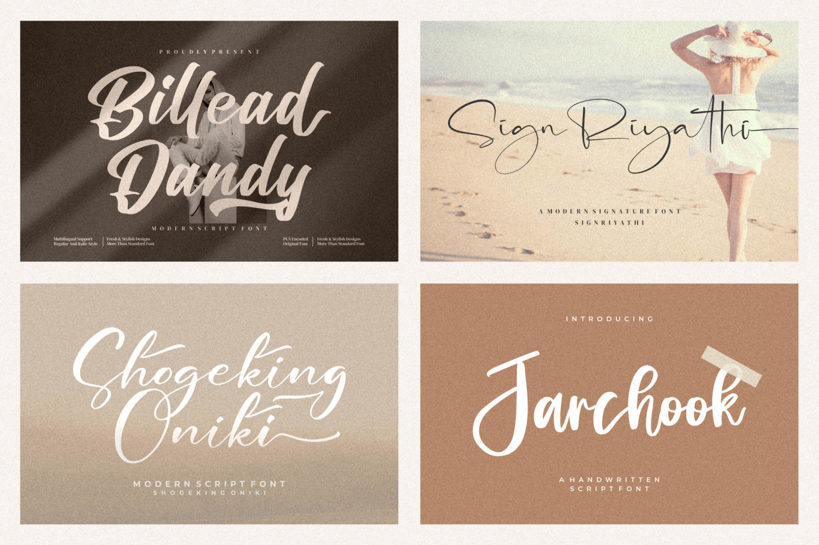 Spectacular All Collection Mega Font Bundle Handwritten - 2 535 scaled -