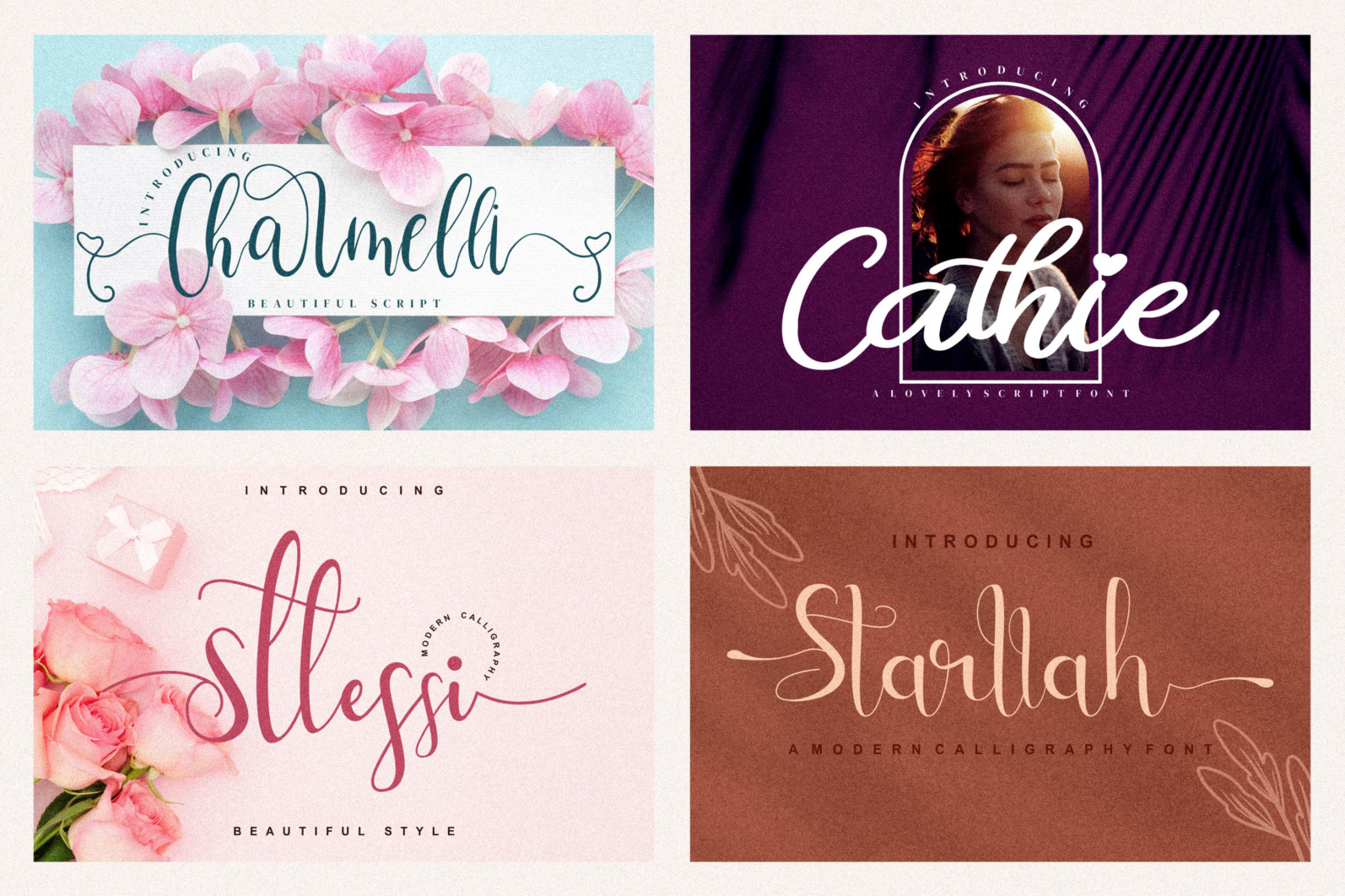 Spectacular All Collection Mega Font Bundle Handwritten - 8 192 scaled -