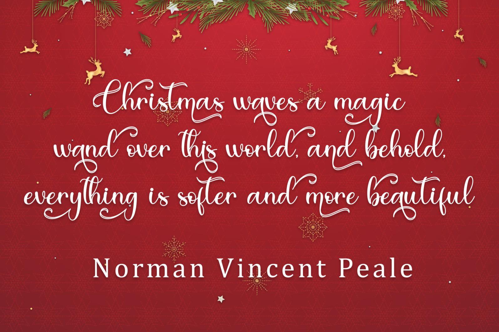 Dream Christmas - PREVIEW 2 7 -