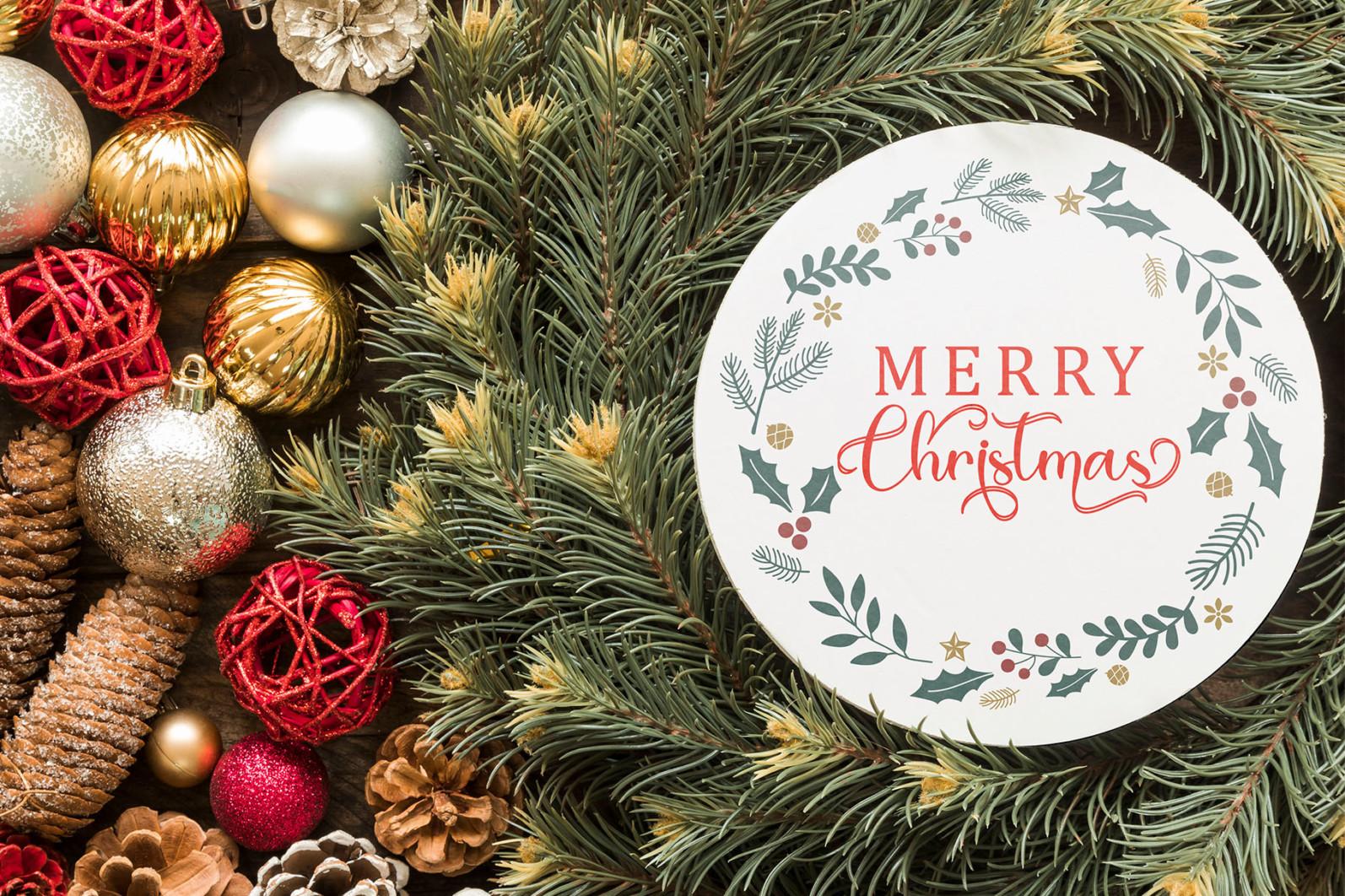 Dream Christmas - PREVIEW 6 2 -