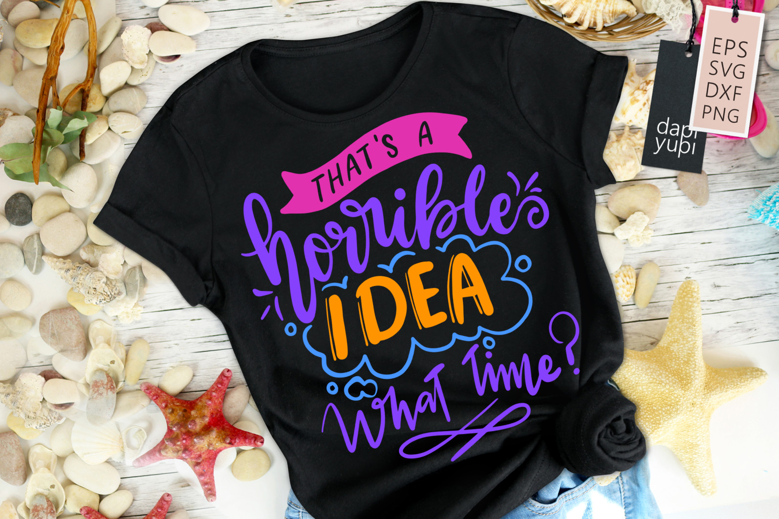 Funny Quotes Bundle SVG - funny10 -
