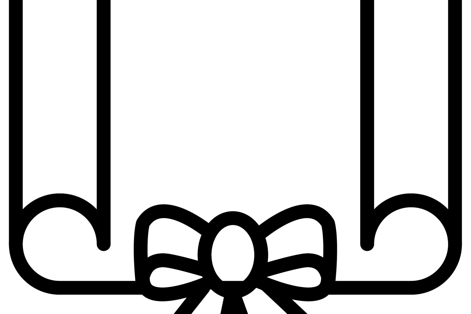 Outline : Scrolls Icon set - flawe 01 -
