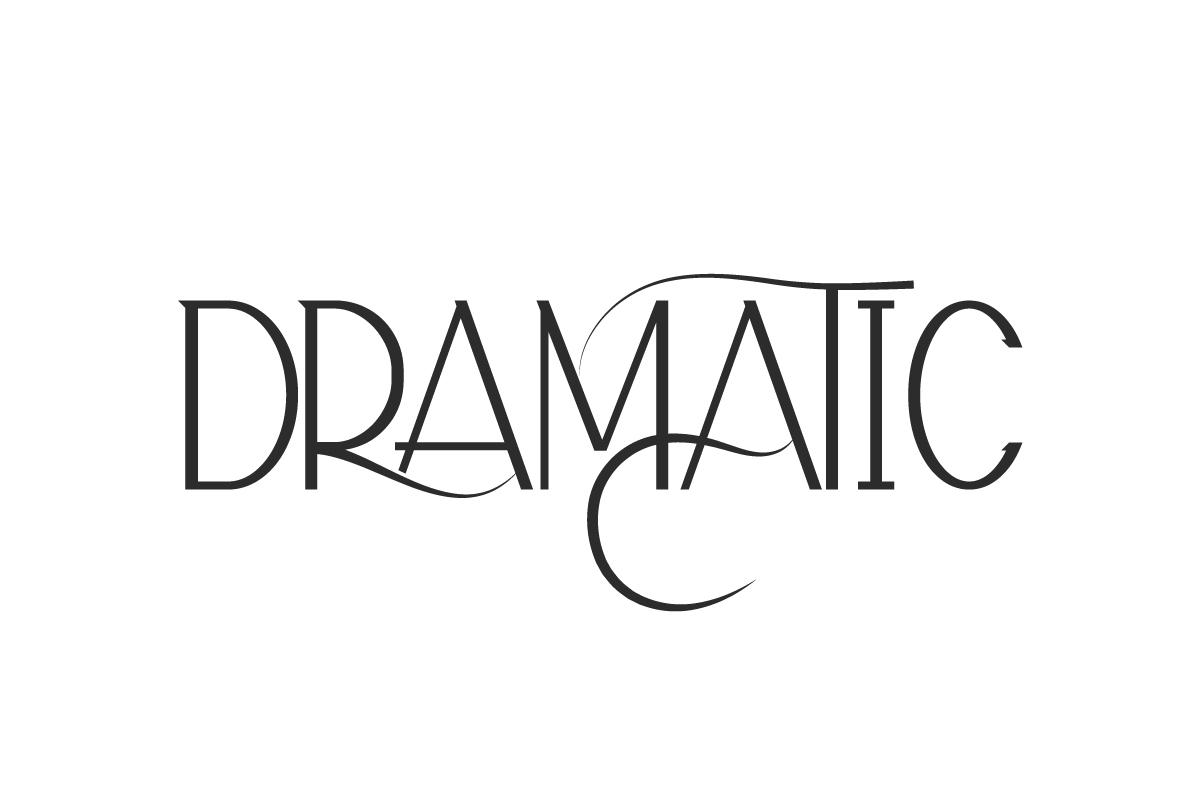 Dramatic - Dramatic 1200x800 1 -