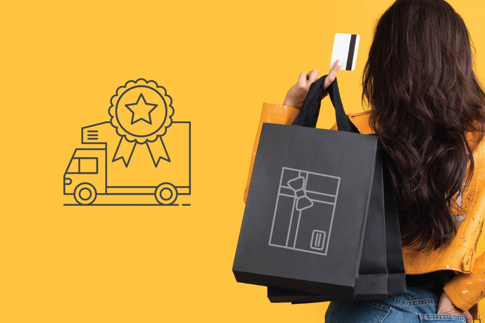 Outline : Shopping and E-commerce - Preview Used 01 7 -