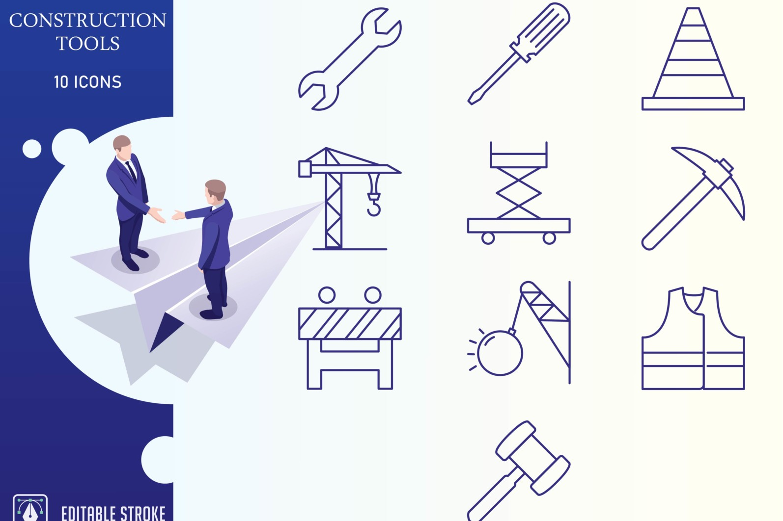 Outline : Tools Icon set - Tools Iconset outline 01 01 scaled -