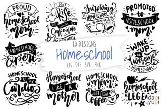 """<span style=""""display: none"""">SVG Bundles</span> - homeschool11 -"""