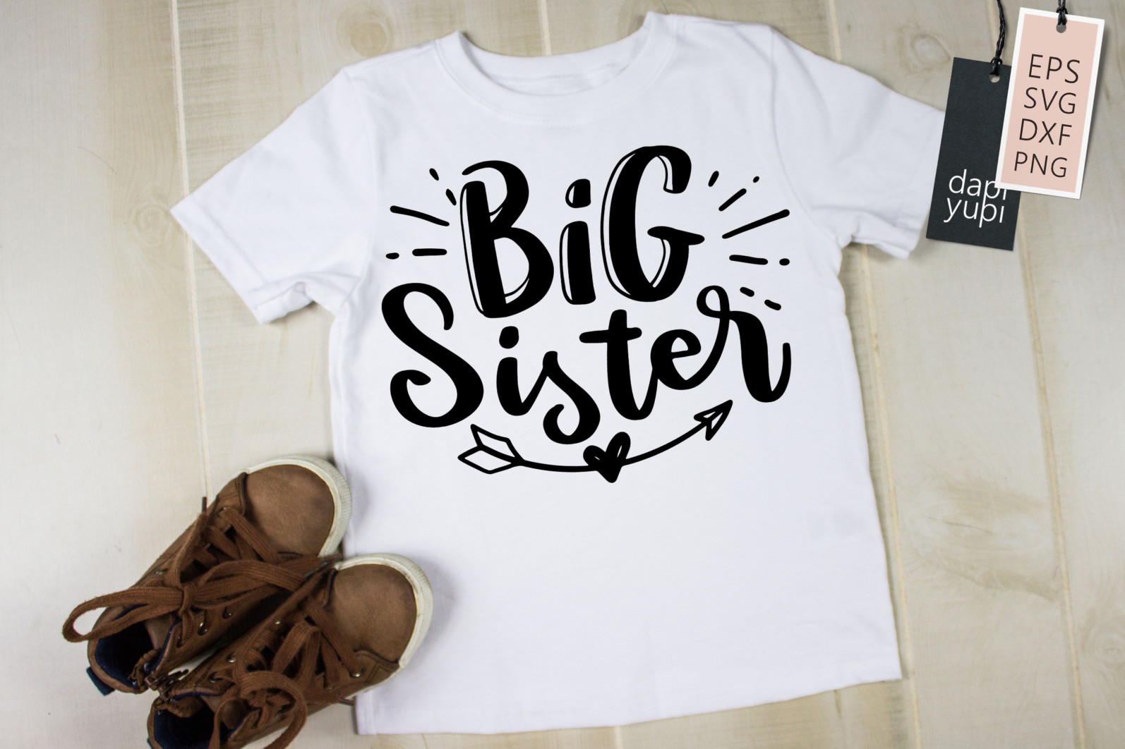 Sister Quotes SVG Bundle, Best Sister SVG Bundle, Sister SVG - sister3 -