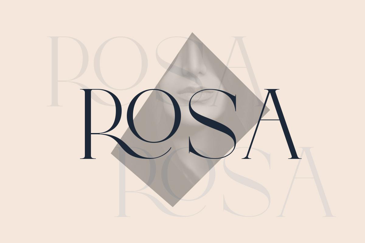 ROSTCA - rostca 7 -