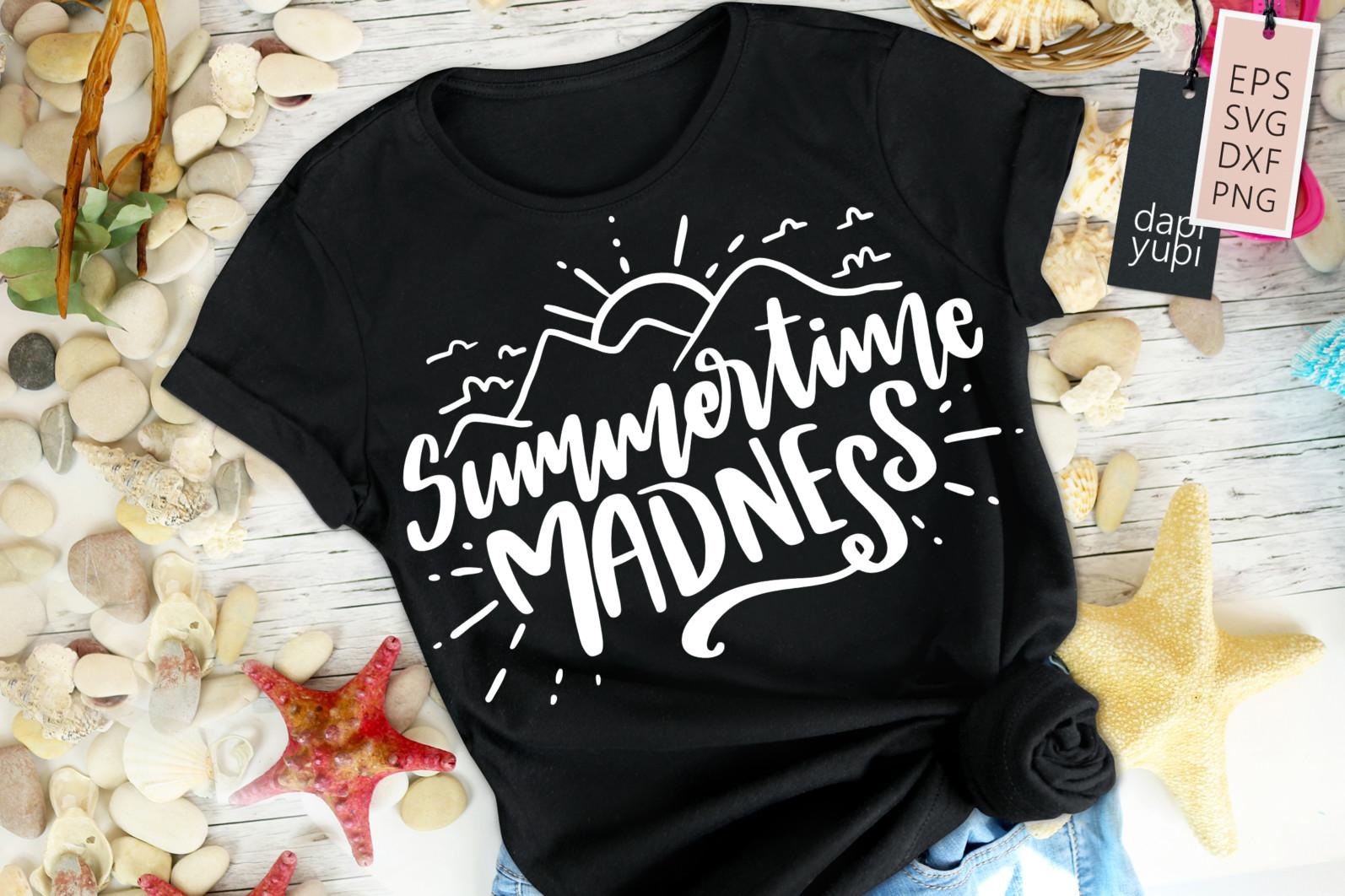 Summer Quotes Bundle, Summer SVG Bundle SVG - summer8 -