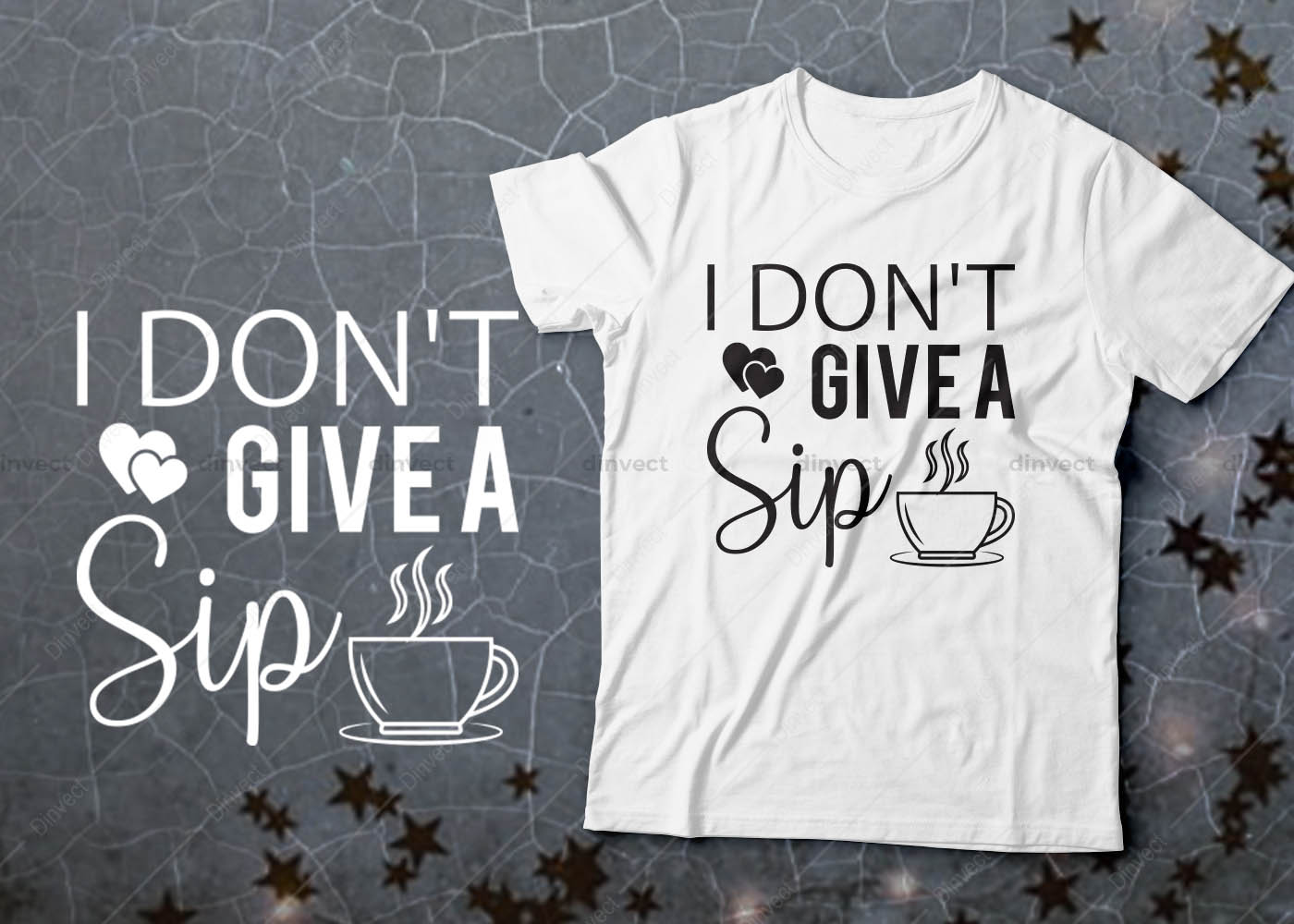 Coffee SVG, Coffee Bundle Svg, Coffee Mug Svg, Funny Coffee Quotes SVG, Mug Design Svg, Coffee Quote - Coffee 2 -