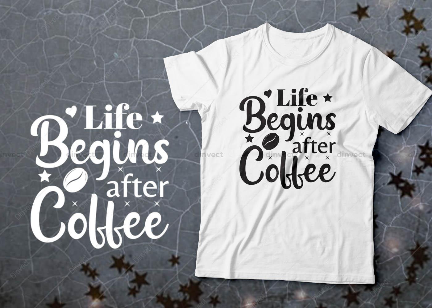 Coffee SVG, Coffee Bundle Svg, Coffee Mug Svg, Funny Coffee Quotes SVG, Mug Design Svg, Coffee Quote - Coffee 4 -