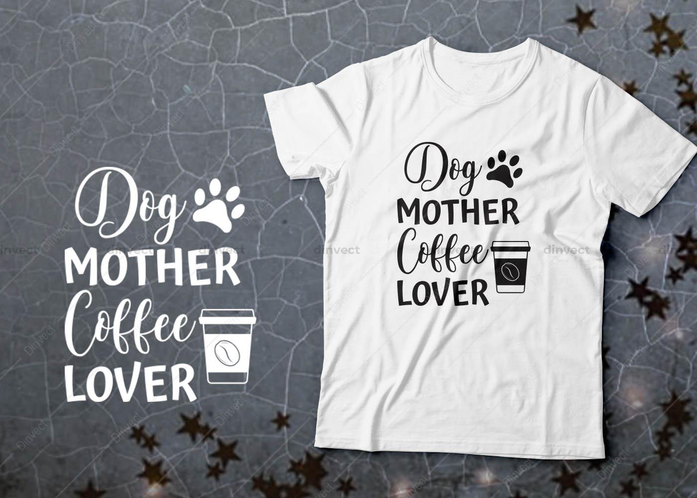 Coffee SVG, Coffee Bundle Svg, Coffee Mug Svg, Funny Coffee Quotes SVG, Mug Design Svg, Coffee Quote - Coffee 5 -