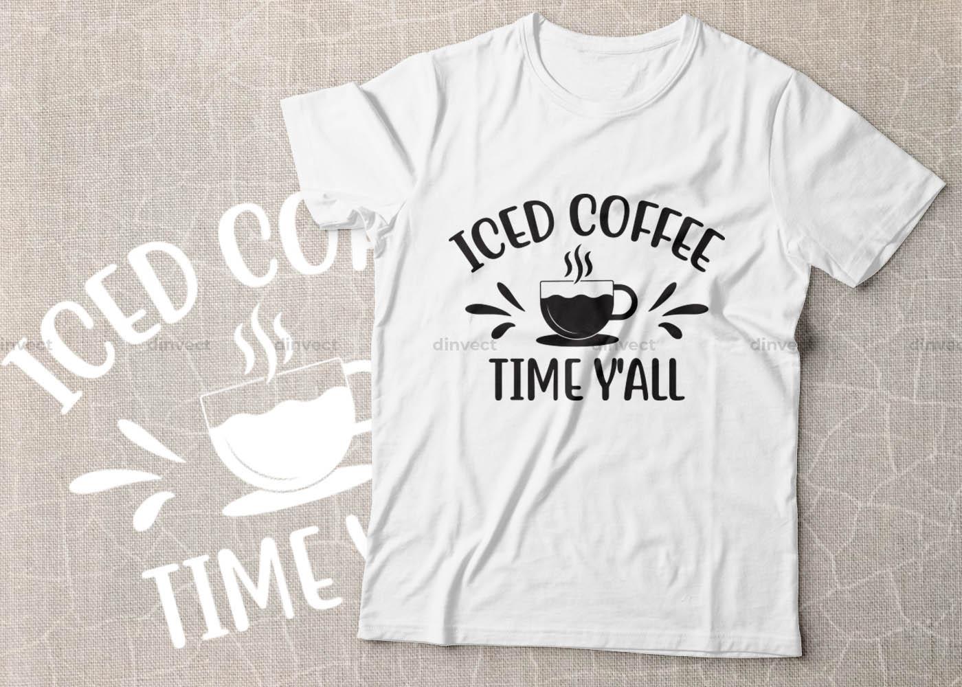 Coffee SVG, Coffee Bundle Svg, Coffee Mug Svg, Funny Coffee Quotes SVG, Mug Design Svg, Coffee Quote - Coffee 6 -