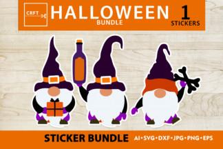 "<span style=""display: none"">Craft Bundles</span> - Halloween preview 2 -"