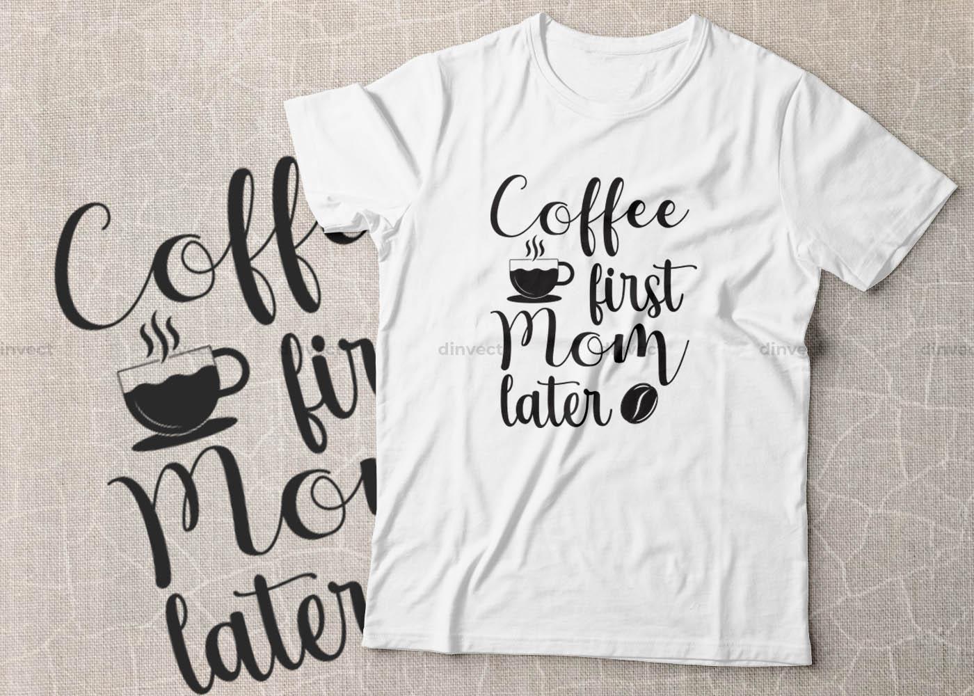 Coffee SVG, Coffee Bundle Svg, Coffee Mug Svg, Funny Coffee Quotes SVG, Mug Design Svg - School Design -