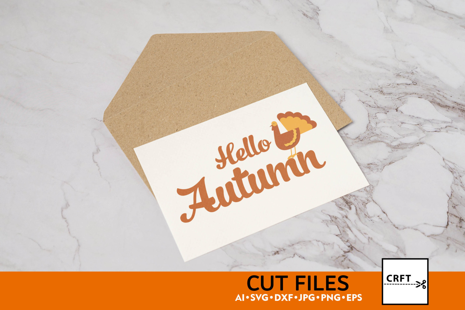 Bundle Lettering Fall Stickers SVG Files For Craft - preview lettering 1 scaled -