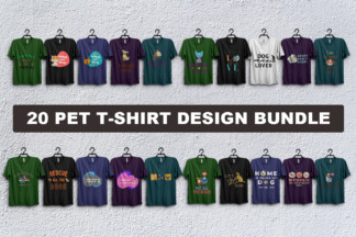 "<span style=""display: none"">SVG Bundles</span> - Cover Image 1 23 -"