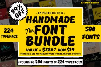 """<span style=""""display: none"""">Font Bundles</span> - 22 1 -"""
