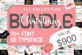 "<span style=""display: none"">Font Bundles</span> - all collection bundle FBD2 -"