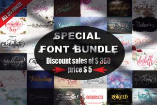 "<span style=""display: none"">Font Bundles</span> - bayangan -"