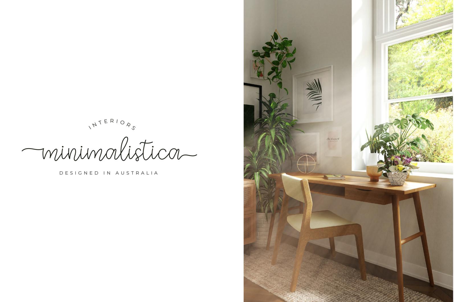 Aurora — Beautiful Monoline Script Font - Artboard 4 4 scaled -